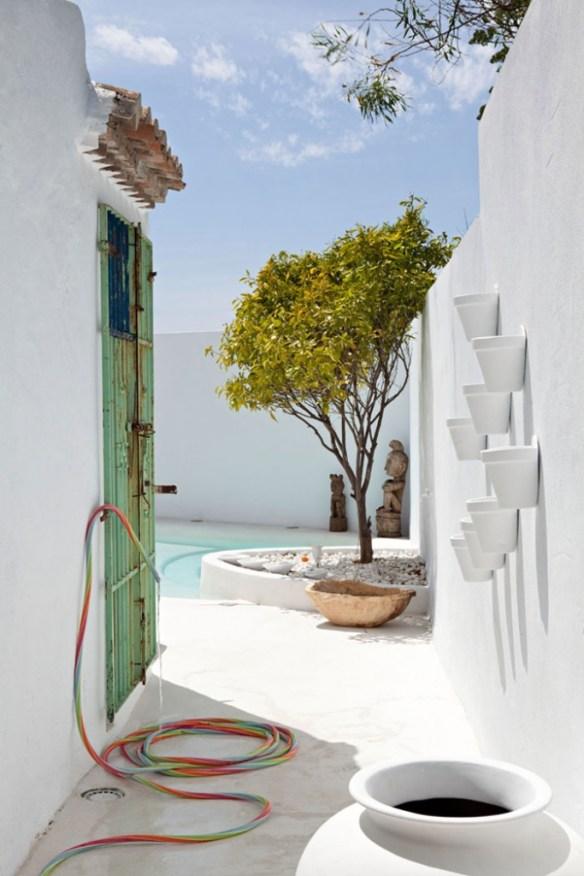 Villa Mandarina 11