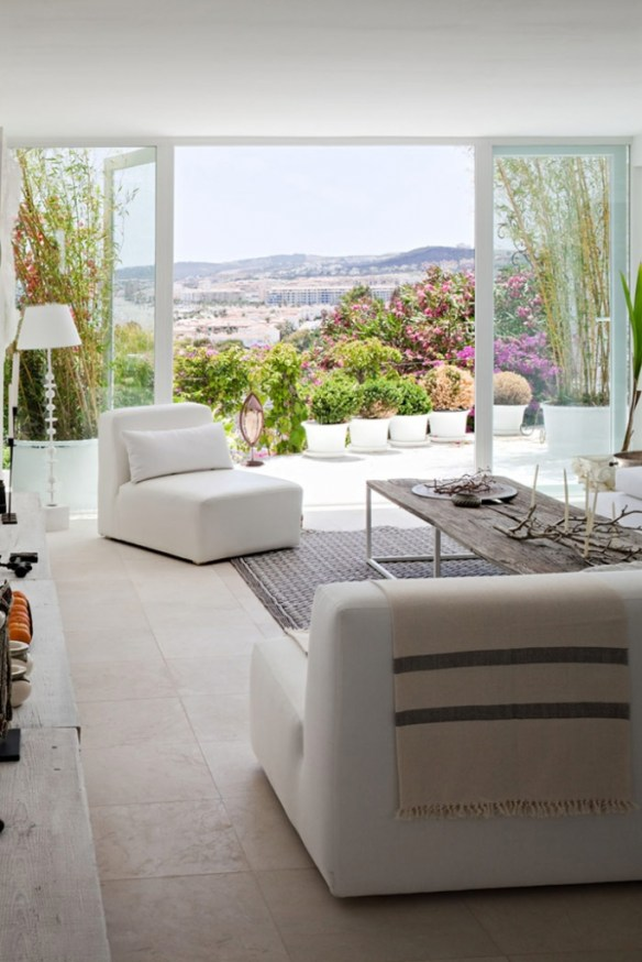 Villa Mandarina 2