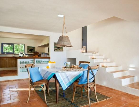 Casa Formentera 4