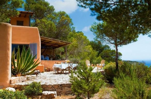 Casa Formentera 6
