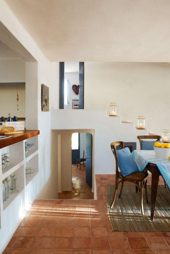Casa Formentera 9