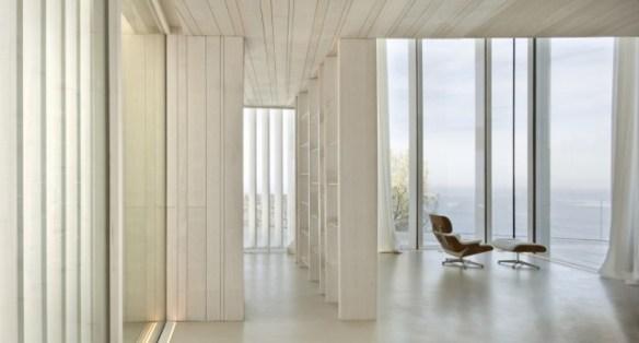 Casa-sardinera
