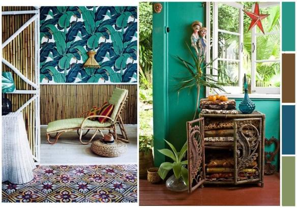 02-estilo-tropical-colores