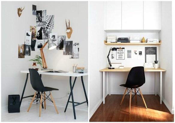 04-espacio-de-trabajo-sencillo-negro-silla