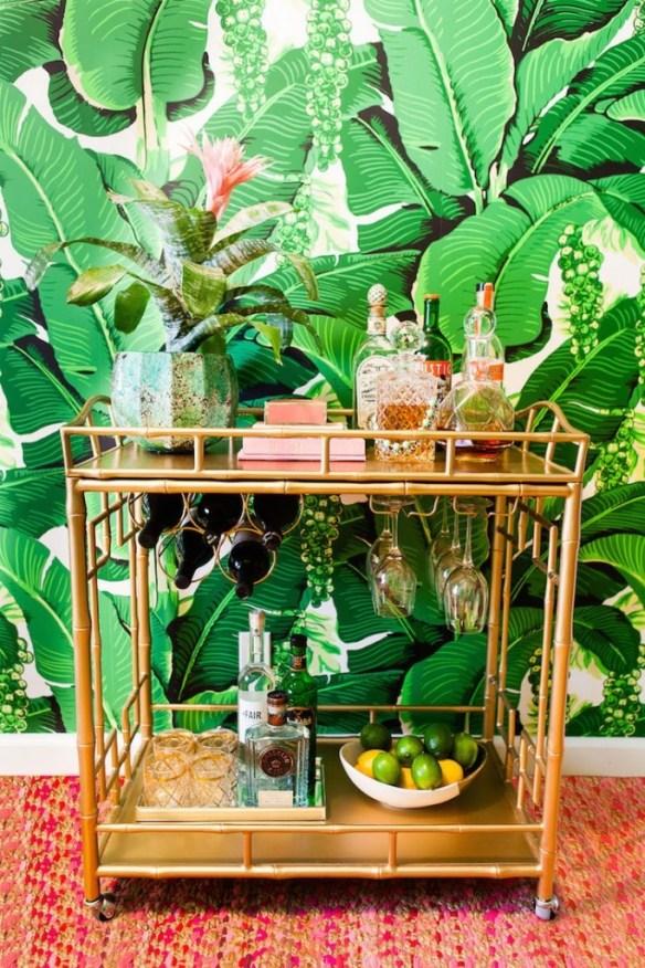 07-estilo-tropical-plantas