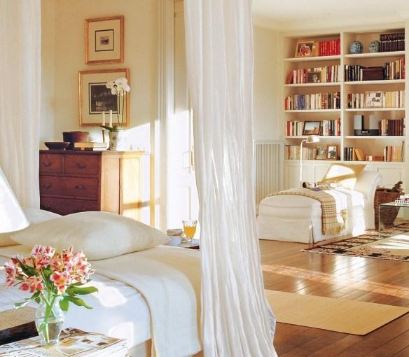dormitorios frescos 12