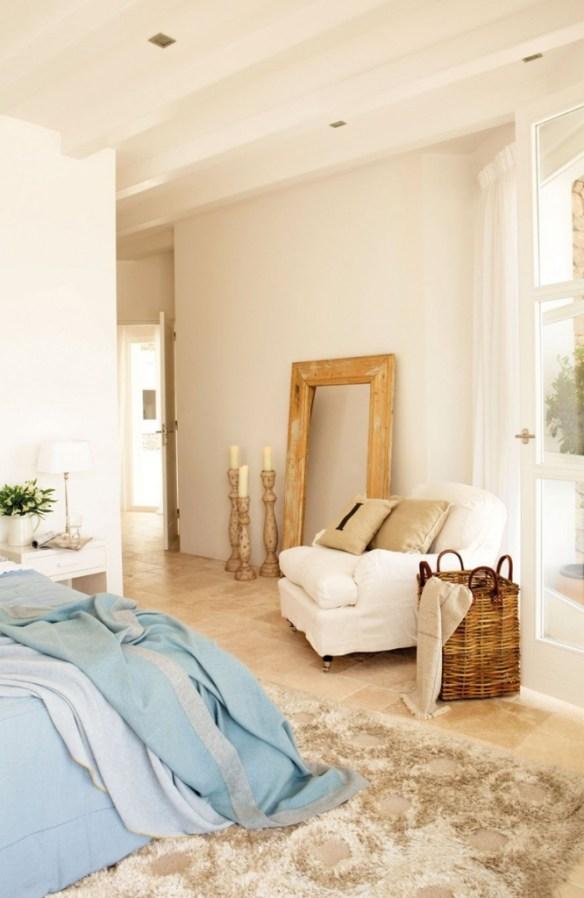 dormitorios frescos 16