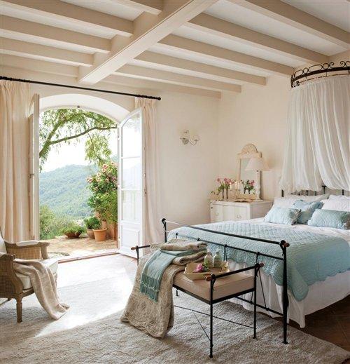 dormitorios frescos 19