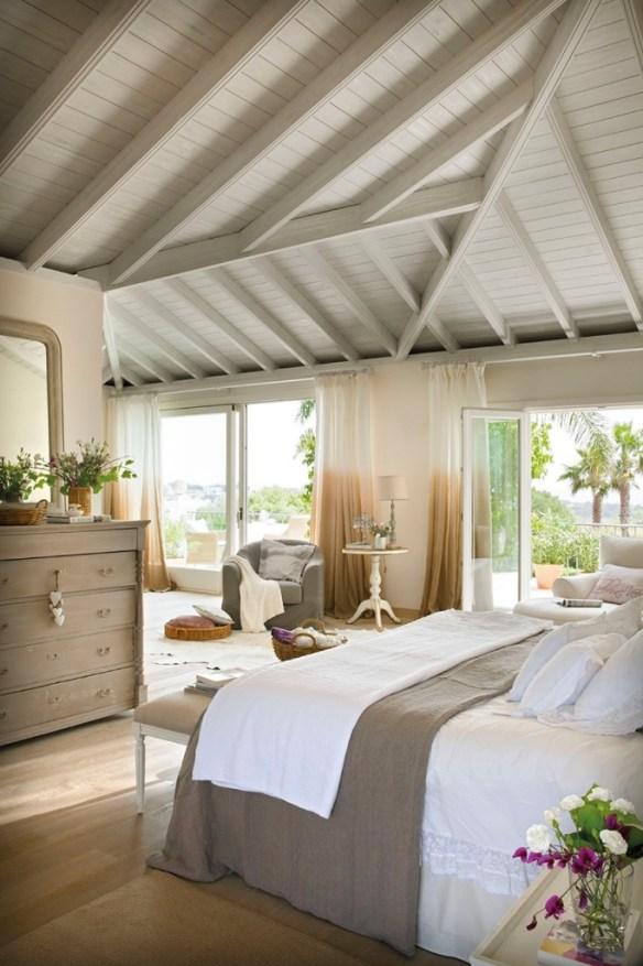 dormitorios frescos 9