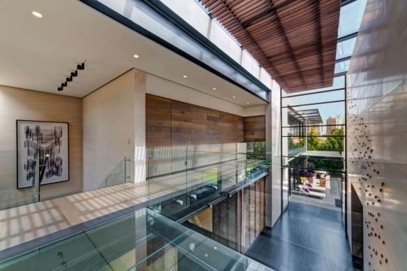 Casa Dalias 8