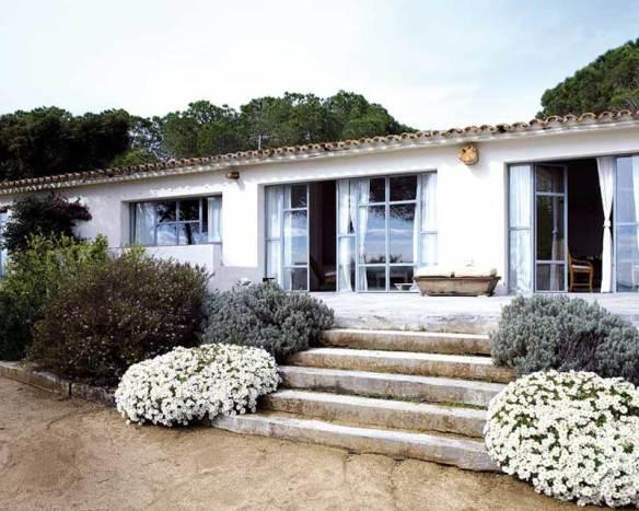 Casa en la Costa Brava 7