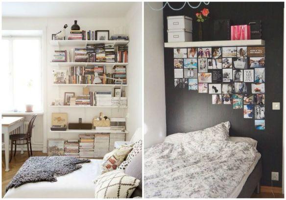 01-decorar-con-baldas-dormitorio