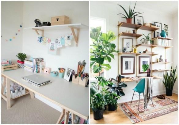 04-decorar-con-baldas-estudio