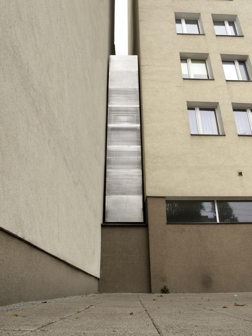 fachada k 1