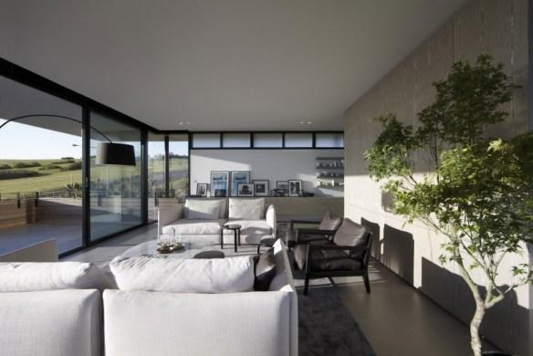 Lamble Residence 10