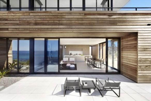 Lamble Residence 6