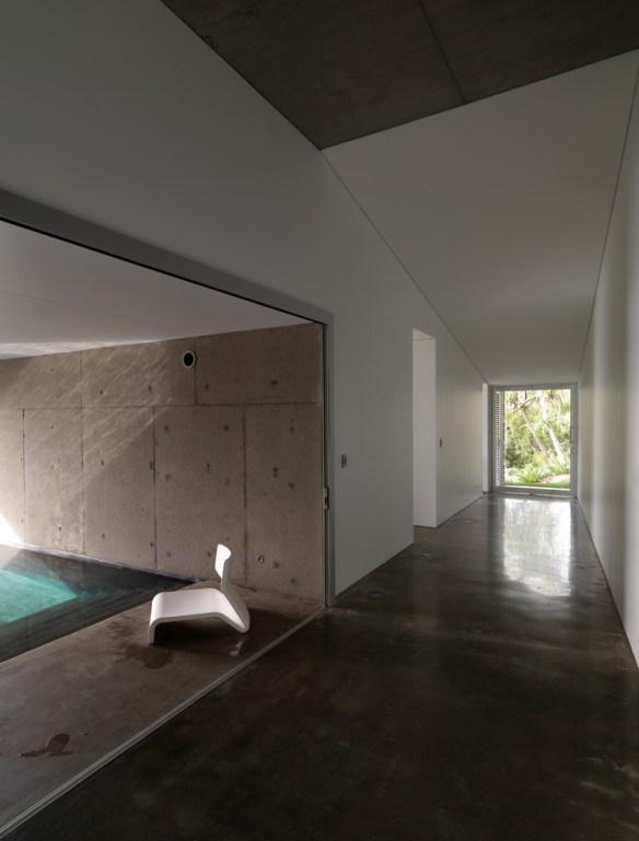 Solis Residence 11