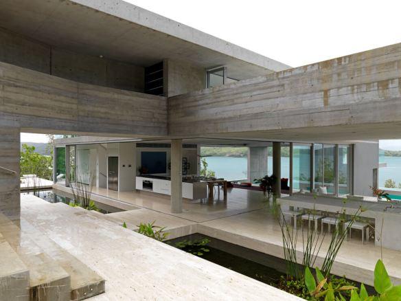Solis Residence 4