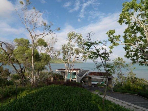 Solis Residence 6