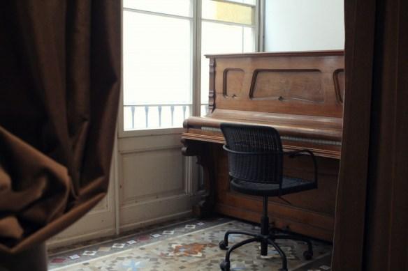 rincon-piano