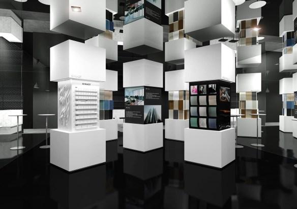 HI-MACS_Milan_Collaboration Elements_03