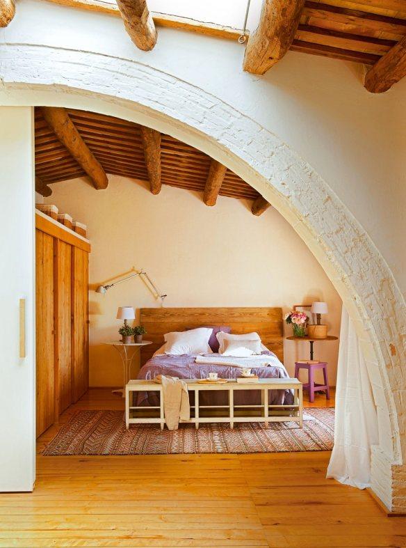 Casa rustica en Girona 4