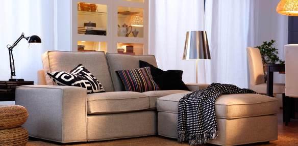 Ideas para renovar la decoracion de tu casa 1