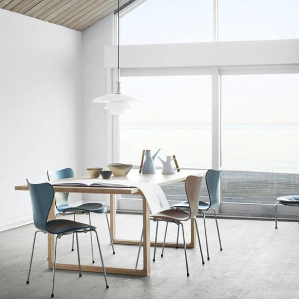 Ideas para renovar la decoracion de tu casa 20