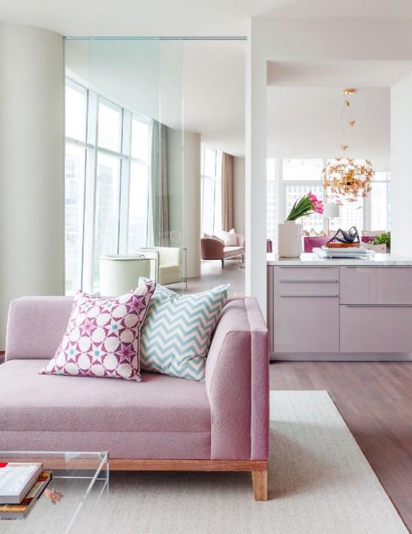 Ideas para renovar la decoracion de tu casa 5