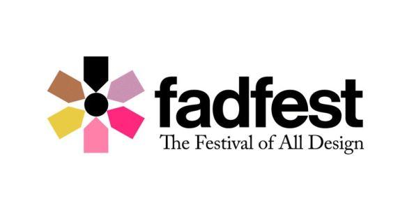 0-FADfest