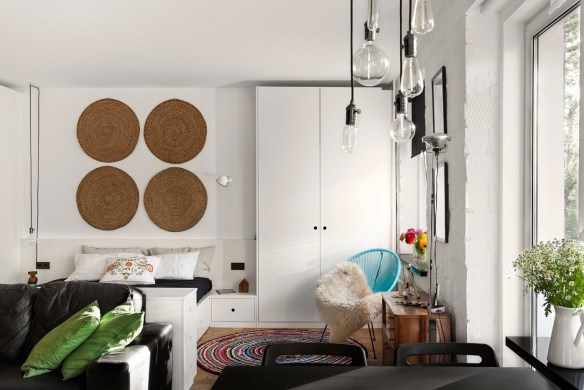 eclectic-decor-ideas