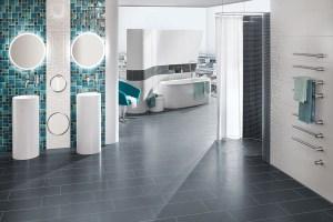 fundo-trollo-shower-tray-wedi-italia-243636-rel74bc4173
