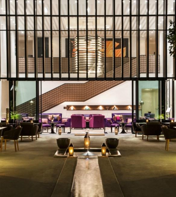 villa_diyafa_boutique_hotel_spa_612375607_600x671
