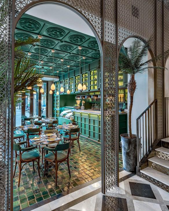 restaurante_havanera_931356093_960x1200