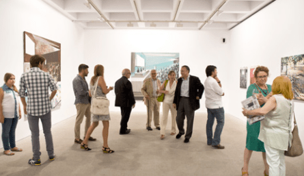 Apertura-Madrid-Gallery-Weekend-2016