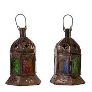 donde-vender-lamparas-antiguas