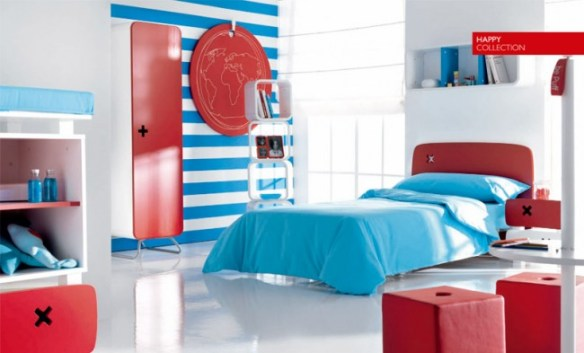 mueble-infantil-be-tendenza-store-4
