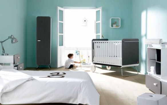 mueble-infantil-be-tendenza-store-6