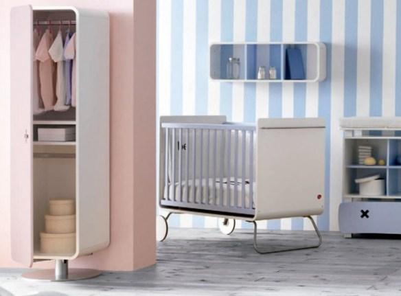 mueble-infantil-be-tendenza-store-7