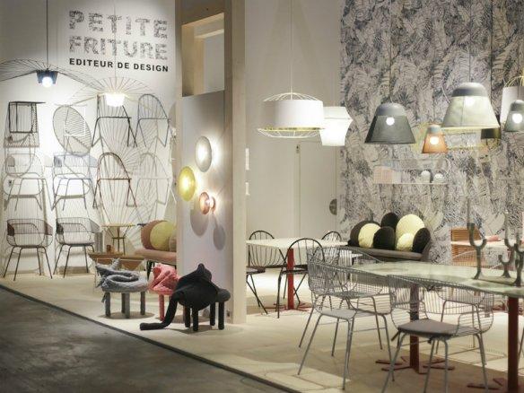 paris-maison-objet-tendenza-store-5