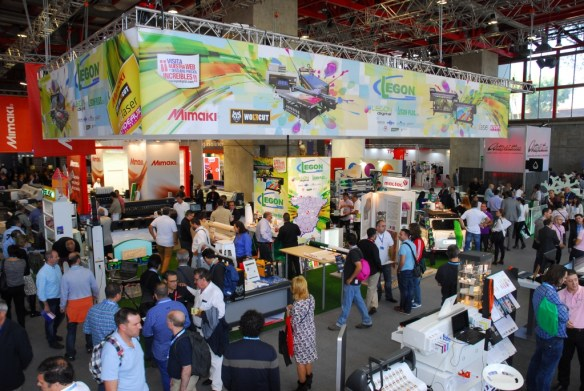 stand_cprint_2015