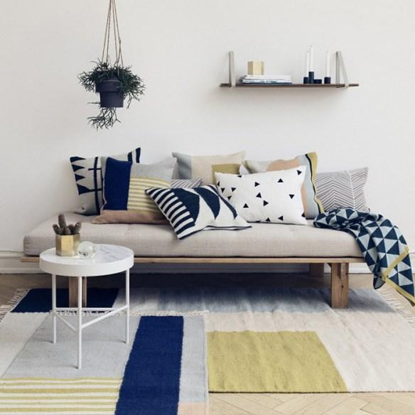 alfombra-kelim-rectangulos-l-1
