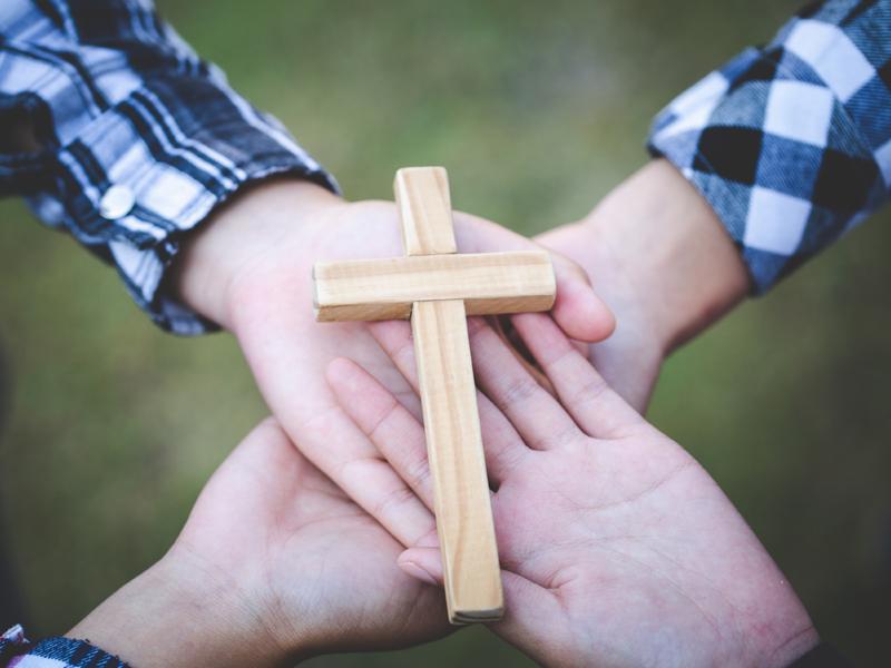 cuaresma en diocesano