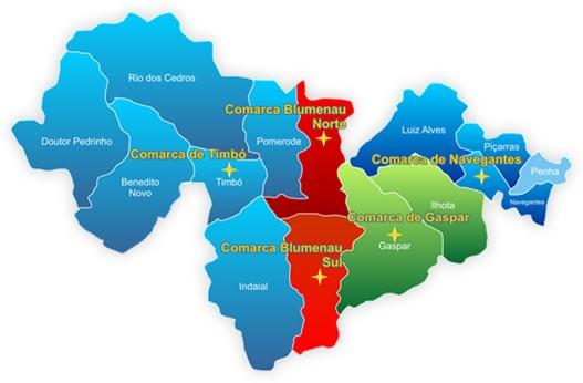 mapa_diocese_blumenau