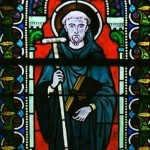 Santo Odilo 962-1049
