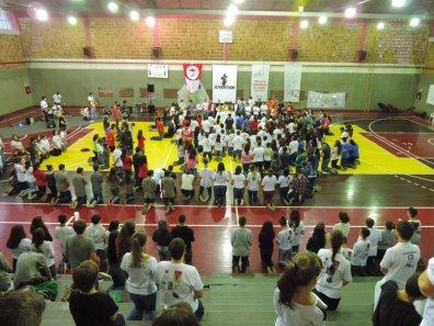 Pastoral da Juventude Blumenau (14)