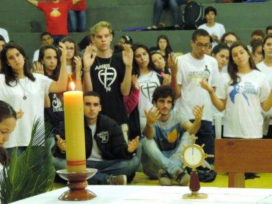 Pastoral da Juventude Blumenau (99)