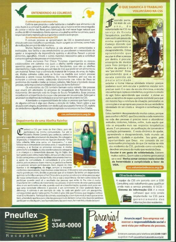 Informativo_Casa_Recuperação_Ilhotab
