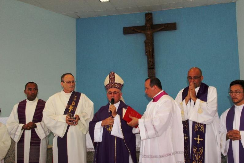 DIAC ADELINO EXÉQUIAS 089