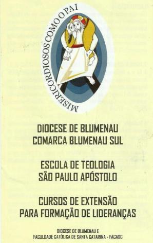 Curso_teológico_S_Pauloa
